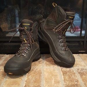 Vasque | Waterproof Boots